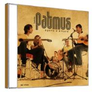 Banda Patmus - Acústico 2008